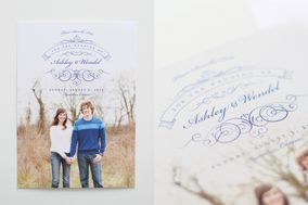 Daniella Marie Stationery & Design