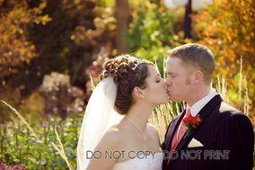 Stephanie Canada Photography