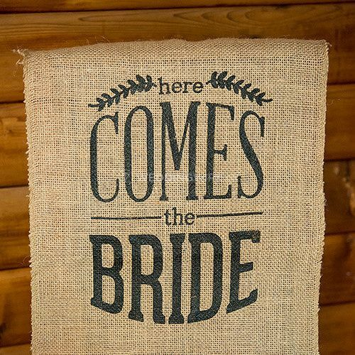 9719a-i_natural-burlap-ceremony-sign-black-print-here-comes-the-bride.jpg
