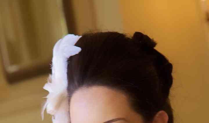 Sarah Kirmani Beauty Connoisseur