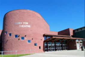 Terry Fox Theatre