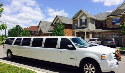 Good To Go Limousine Services 2