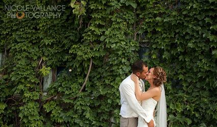 Nicole Vallance Photography