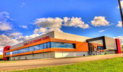 E.P. Senechal Center