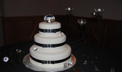 Marcy's Cakes