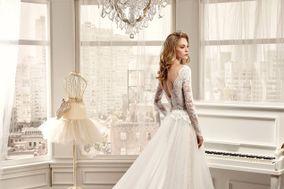 Love and Dreams Bridal