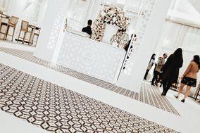 Reznick Event Carpets
