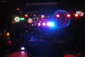 Affordable DJ Services