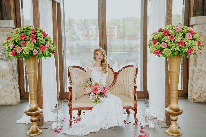 Julie Nicole Photography