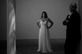 Acestudioz - Wedding Photography