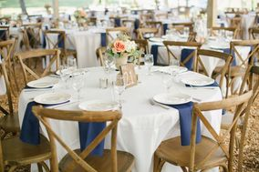 A&B Party and Tent Rental