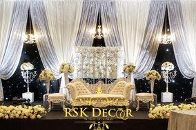 RSK Decor