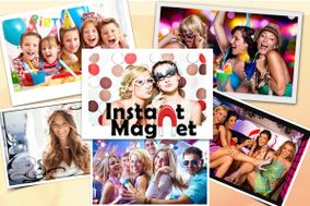 Instant Magnet