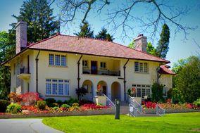 Elsie Perrin Williams Estate