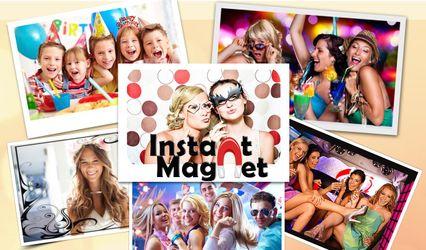 Instant Magnet 1