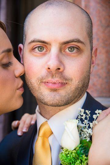 Wedding Photographer DMP