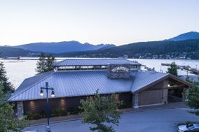 The Boathouse Port Moody