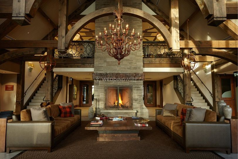 whistle bear golf club. Black Bedroom Furniture Sets. Home Design Ideas