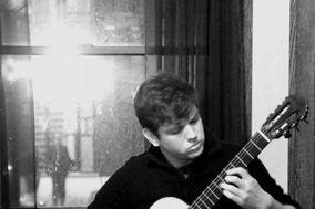 Bridgeview Music Ensemble