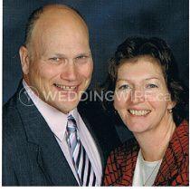 Re. John & Janie Wallace