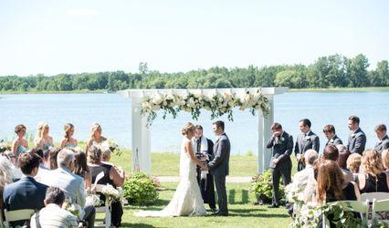Evanly Weddings
