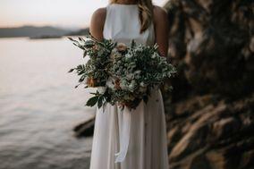 Jessica Lee Photography