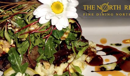 The North Catering