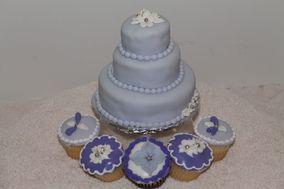 Creative Cake Lady