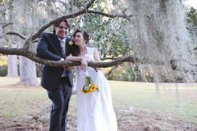 Get Hitched! Wedding Celebrant