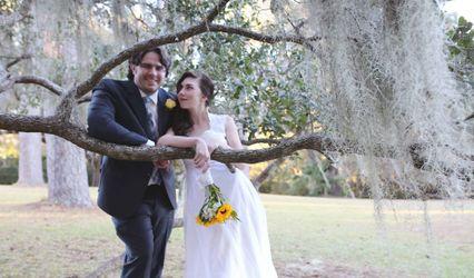 Get Hitched! Wedding Celebrant 1