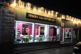 Fergus Grand Theatre