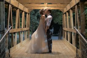 Birch Tree Weddings