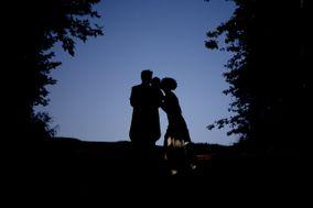 Alberta Wedding and Event Rentals