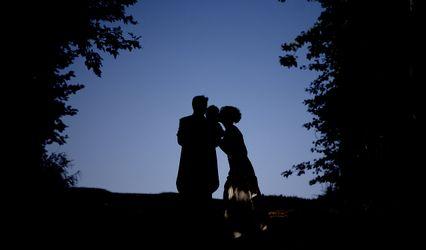 Alberta Wedding and Event Rentals 1
