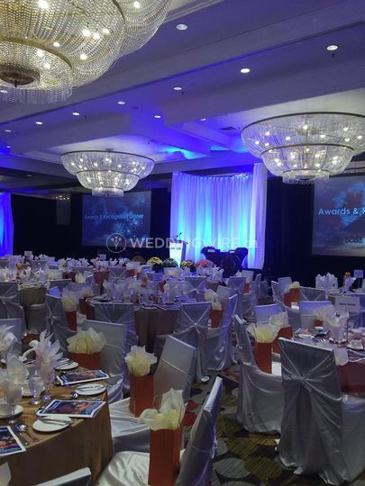 Photo 6 Of 11 Delta Hotels Toronto East