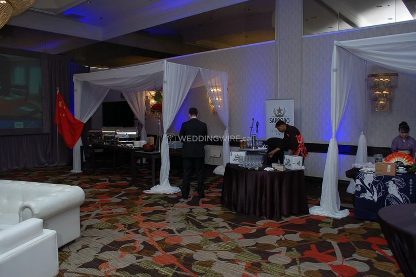 Photo 4 Of 11 Delta Hotels Toronto East