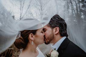 Kayla Obra Photography