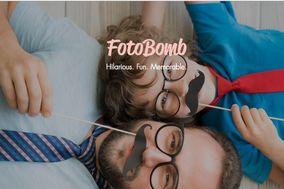 FotoBomb