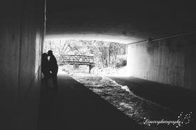 Cinstar Photography