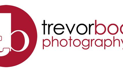 Trevor Booth Photography 2