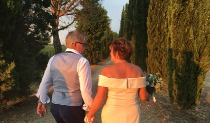 SOS Wedding Services 1