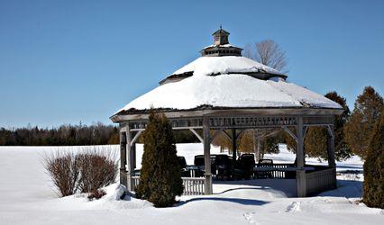 Silver Springs Retreat