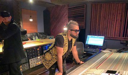 DJ Plink   King of Montreal DJ Services 1