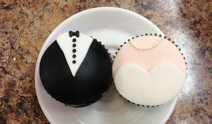 Kim's Cake Factory
