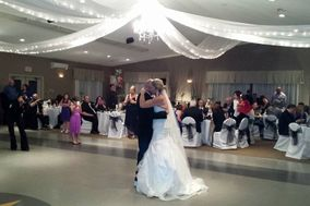 Wasaga Countrylife Banquet Hall