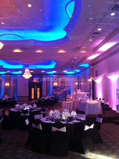 Uplighting - Blue - Mississagua.jpg