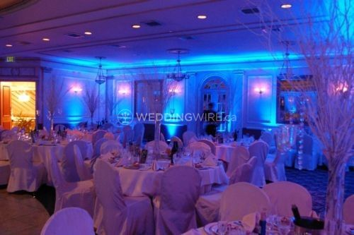 Uplighting - Blue.jpg