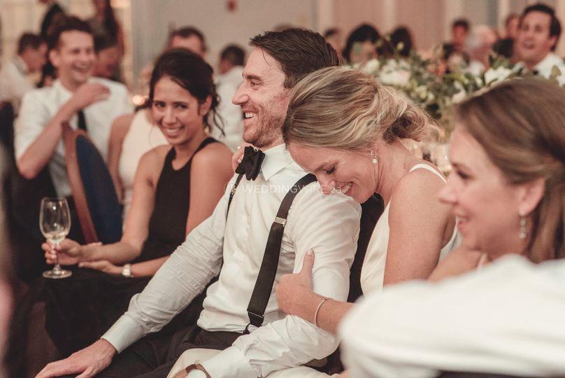 Sharon Mendonca weddings