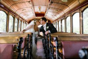 Brooke Windibank Photography