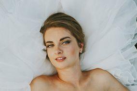 Shelley Smith Photographer